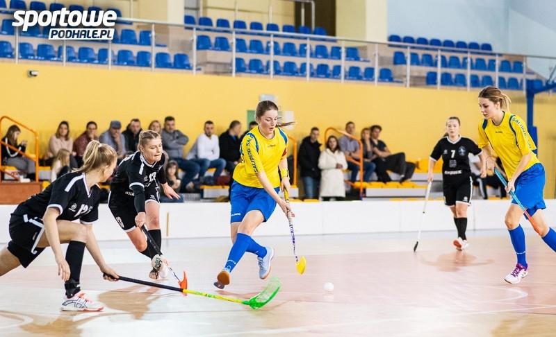 fot. SportowePodhale.pl - Andrzej Pabian